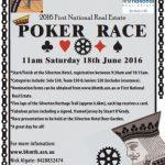 2016-Poker-Poster